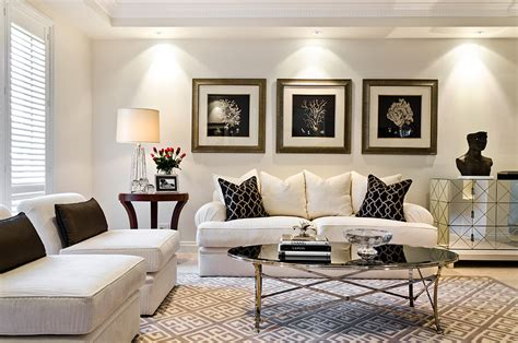 highgate house brisbane based interior designers and decorators 187 executive residence