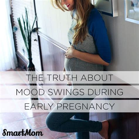 do you have mood swings in early pregnancy 25 b 228 sta early pregnancy id 233 erna p 229 pinterest baby tips