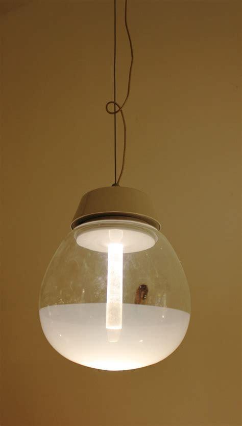 Replica Pendant Lights Replica Of Artemide Empatia Pendant Light 26