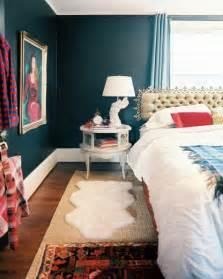 eclectic bedroom 35 beautiful eclectic bedroom designs inspiration