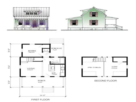 katrina home plans home depot katrina cottages katrina cottage floor plan lowes small house plans treesranch com
