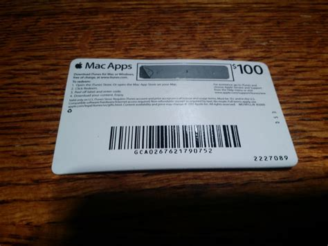 Itunes Gift Card Codes - sell your itunes gift card and amazon card here no rippers please business nigeria
