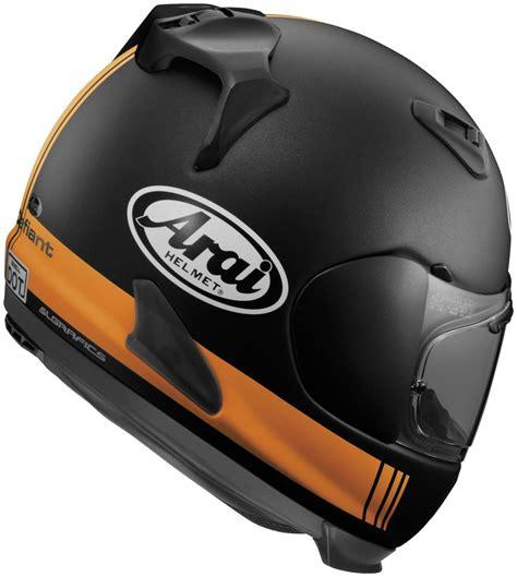Helm Arai Half 749 95 arai defiant base helmet 2013 142548