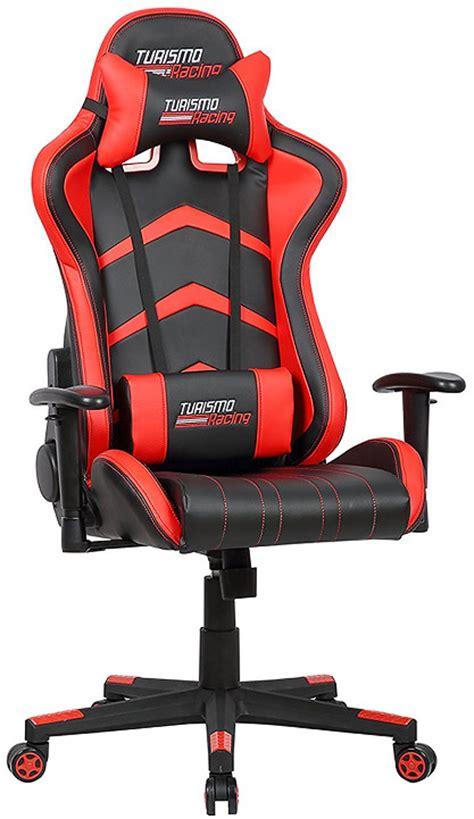 Kursi Komputer Pc Gaming Chairs Dxracer Racing Series O Limited custom gaming chairs chairs seating
