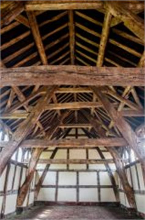 arley hall history  historic cheshire guide