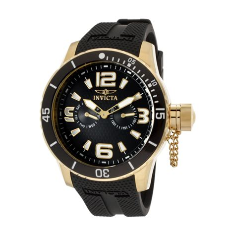 best 2016 invicta watches price list bloomwatches