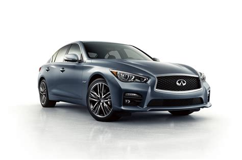 infiniti q50 2015 infiniti q50 hybrid reviews and rating motor trend