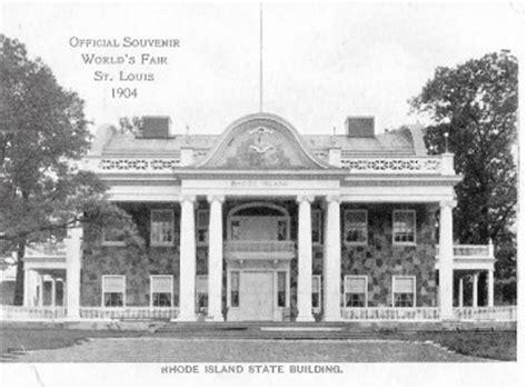 hearthside lincoln ri golocalprov hearthside house museum celebrates 1904 st