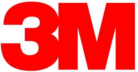firma 3m 3m logo related keywords 3m logo keywords