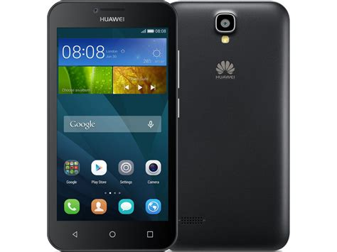 Hp Huawei Type Y5 huawei y5 ii mobile specifications and price mobitabspecs