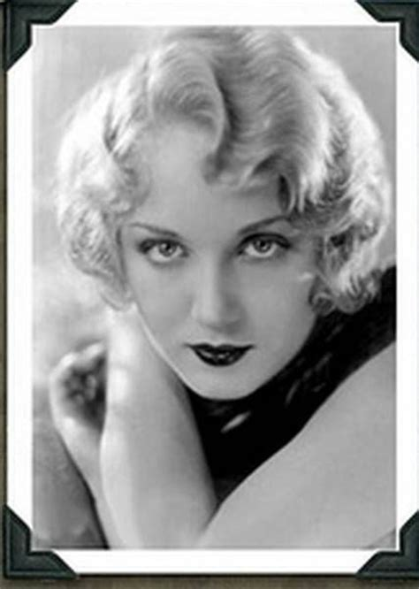 movie star hairstyles pictures pin by dana conner on hair and makeup pinterest