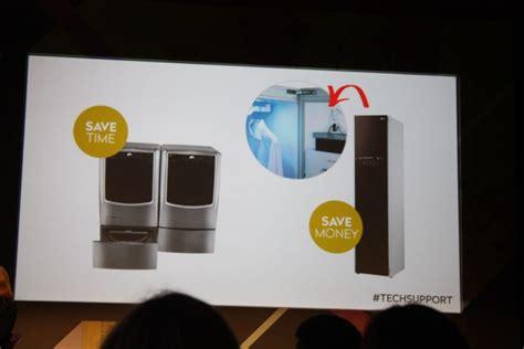 home design show toronto 2016 next generation high tech senere simple style design