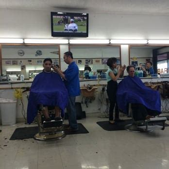 haircuts etc pico rivera ca shear pleasure 11 photos 27 reviews barbers 9475