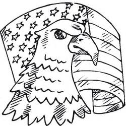free patriotic coloring pages from sherriallen