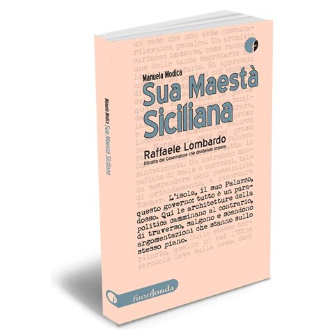 libreria forense palermo sua maest 224 siciliana fuori onda