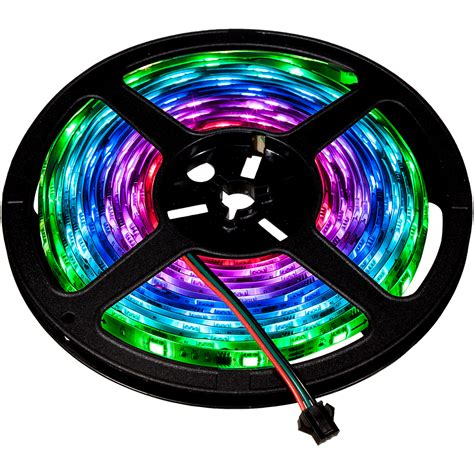 rgb led light strips chasing led light strips color changing led light strips