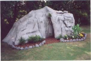 landscape rocks landscaping rocks diy landscaping rocks and boulders rock garden make