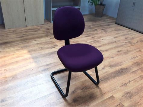 purple desk chair purple fabric desk chair home design wooden fabric