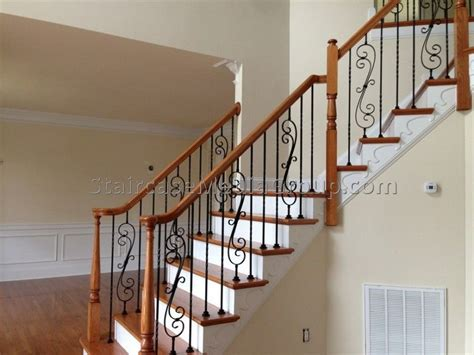 staircase railing designs best staircase ideas design
