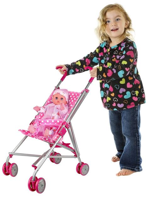 chritmas gift ideas for 2 year old girl that is not toys best gift ideas for a 2 year baby reviews ratings 2016 a listly list