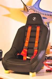 Jeep Tj Racing Seats Racing Seats Harness Bar Jeep Wrangler Forum