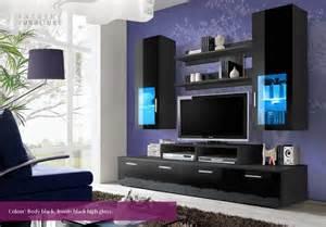 Led Tv Furniture Mini Night Tv Cabinets Tv Stands Wall Unit
