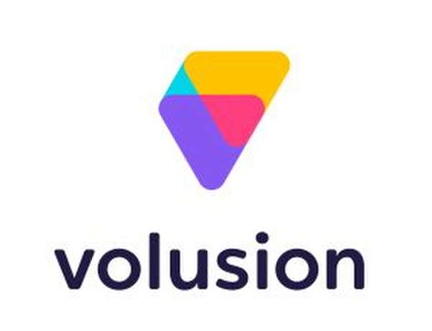 volusion templates for sale volusion review 2018 best ecommerce software