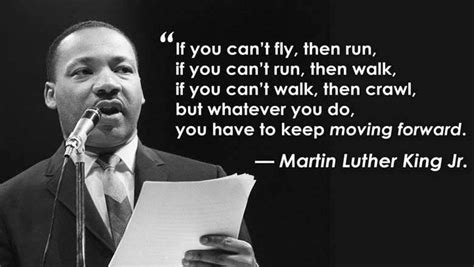 Martin Luther King Jr. Day: Inspirational Memes & Quotes ...