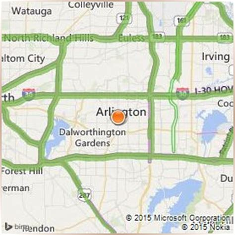 university of texas at arlington map the university of texas at arlington geology ranking 2017