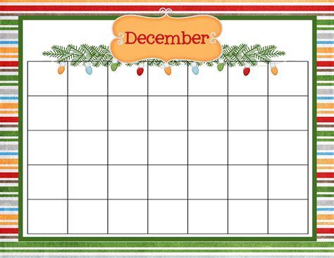 printable calendar christmas the polka dot posie christmas organizing printables to