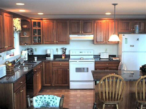remodeling kitchen cabinets kitchen remodeling checklist