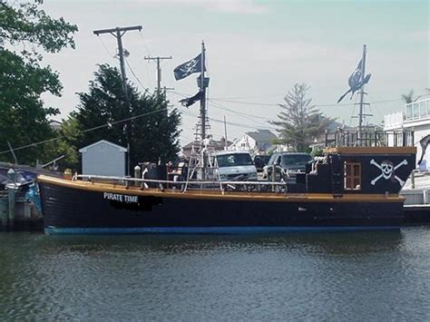 used boats for sale toms river nj used boats for sale in toms river new jersey boats