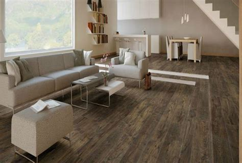 installing laminate flooring in basement price in north