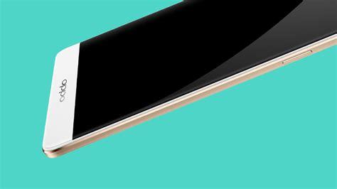 Metal Slide Oppo R7 Plus oppo r7 plus coloros 2 1 32gb vooc flash charge oppo
