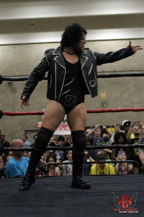 Kaos Sami Callihan Machine Nxt 222 best wrestlers i ve met images on professional and lucha libre