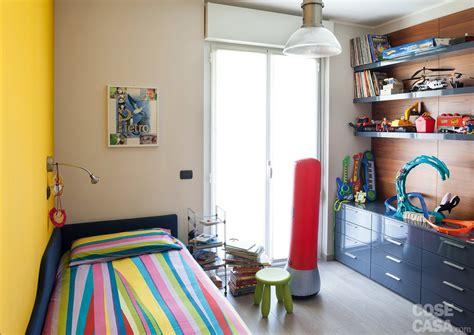 come dividere un appartamento di 100 mq suddivisioni ottimizzate per la casa di meno di 100 mq
