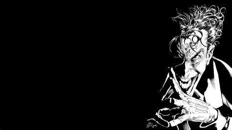 black and white joker wallpaper black white joker wallpaper android wallpaper wallpaperlepi