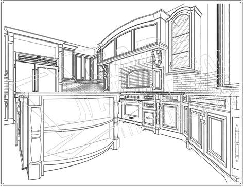 homestyler game room design app  autocad car teoalida
