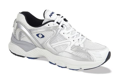 running shoes for orthotic wearers what type of running shoes to wear with orthotics style