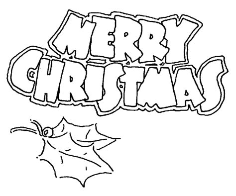 imagenes para merry christmas dibujos de navidad dibujos merry christmas para colorear