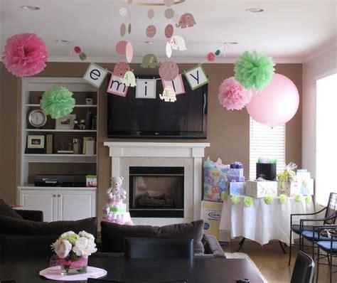 Martha Stewart Baby Shower Ideas by Pics For Gt Baby Shower Ideas For Boys Martha Stewart