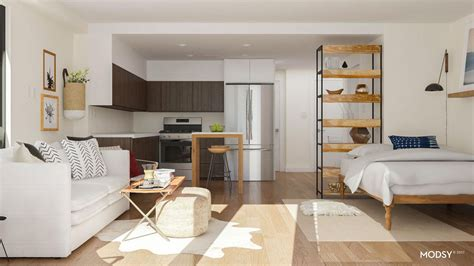 studio apartment layout ideas studio apartment layout ideas two ways to arrange a