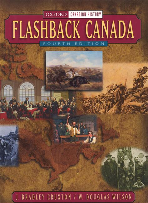 history book grade 8 citizenship literacy and national self identity the