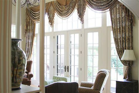 custom drapery online affordable custom luxury window curtains drapes valances