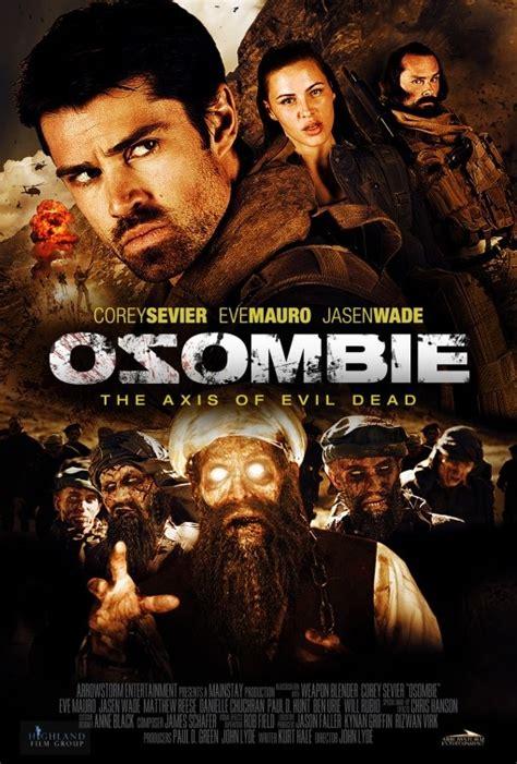 film evil dead tentang apa kalah perang as rilis film konyol olok olok bin laden