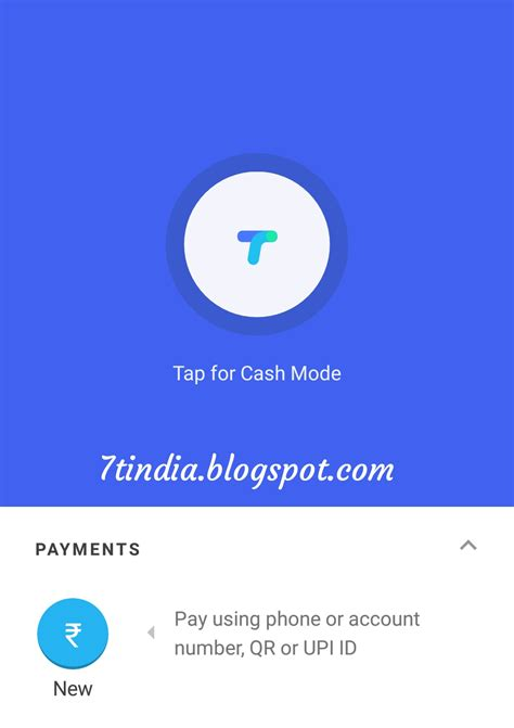 Scratch And Win Real Money Apps - tez app loot get free cash from scratch and win up to rs 1000 by google