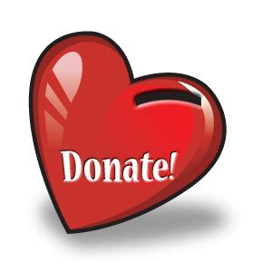 donation inc of the greater peninsula