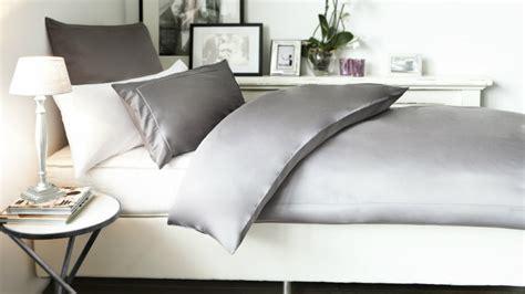 Piumoni Matrimoniali Moderni - dalani letti singoli comfort in da letto