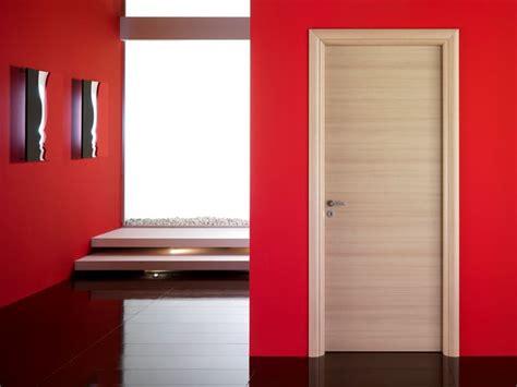 porte rovere sbiancato prezzi porte rovere sbiancato porte porte in rovere sbiancato