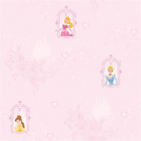 Wallpaper Motif Frozen 45cm X 10m childrens bedroom wallpaper disney and character designs